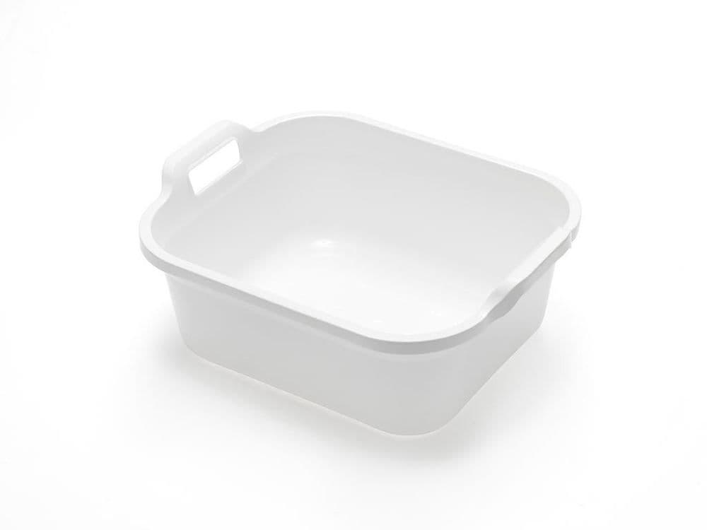 Addis Washing Up Bowl - White